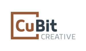 CuBit Creative primary image