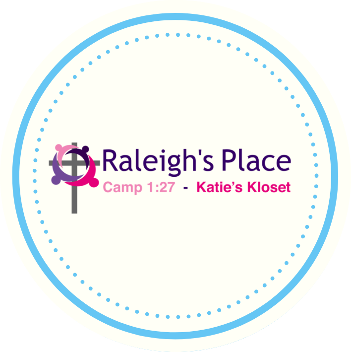 Raleigh's Place image