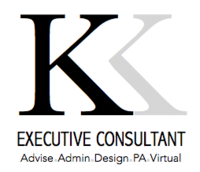 KK Executive Consultant image