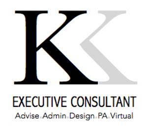 KK Executive Consultant primary image