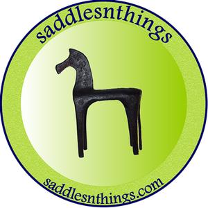 saddlesnthings   primary image