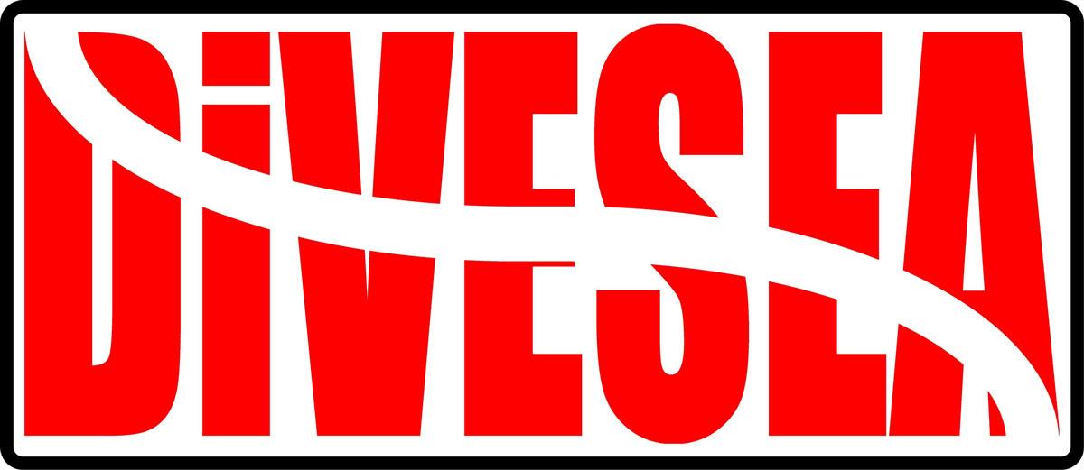 Divesea Indonesia primary image