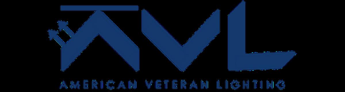 American Veteran Lighting image
