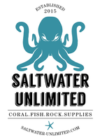 Saltwater Unlimited image