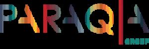 ParaQia Group primary image