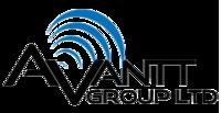 Avantt Group Ltd image