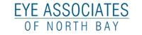 Eye Associates of North Bay image