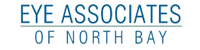 Eye Associates of North Bay primary image