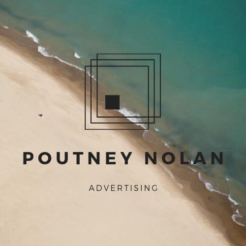 Poutney Nolan Advertising image