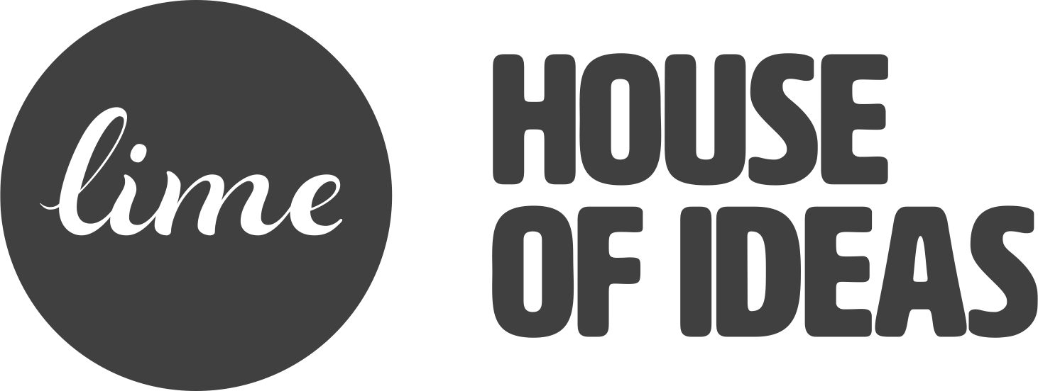 Lime, House of Ideas image