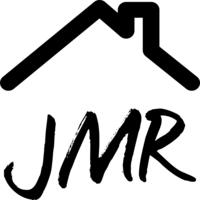 JMR Services Justin & Amie Johnson image