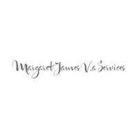 Margaret James Virtual Assistants image