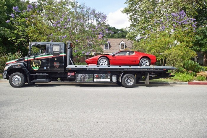 Best Tow Truck Near Me image