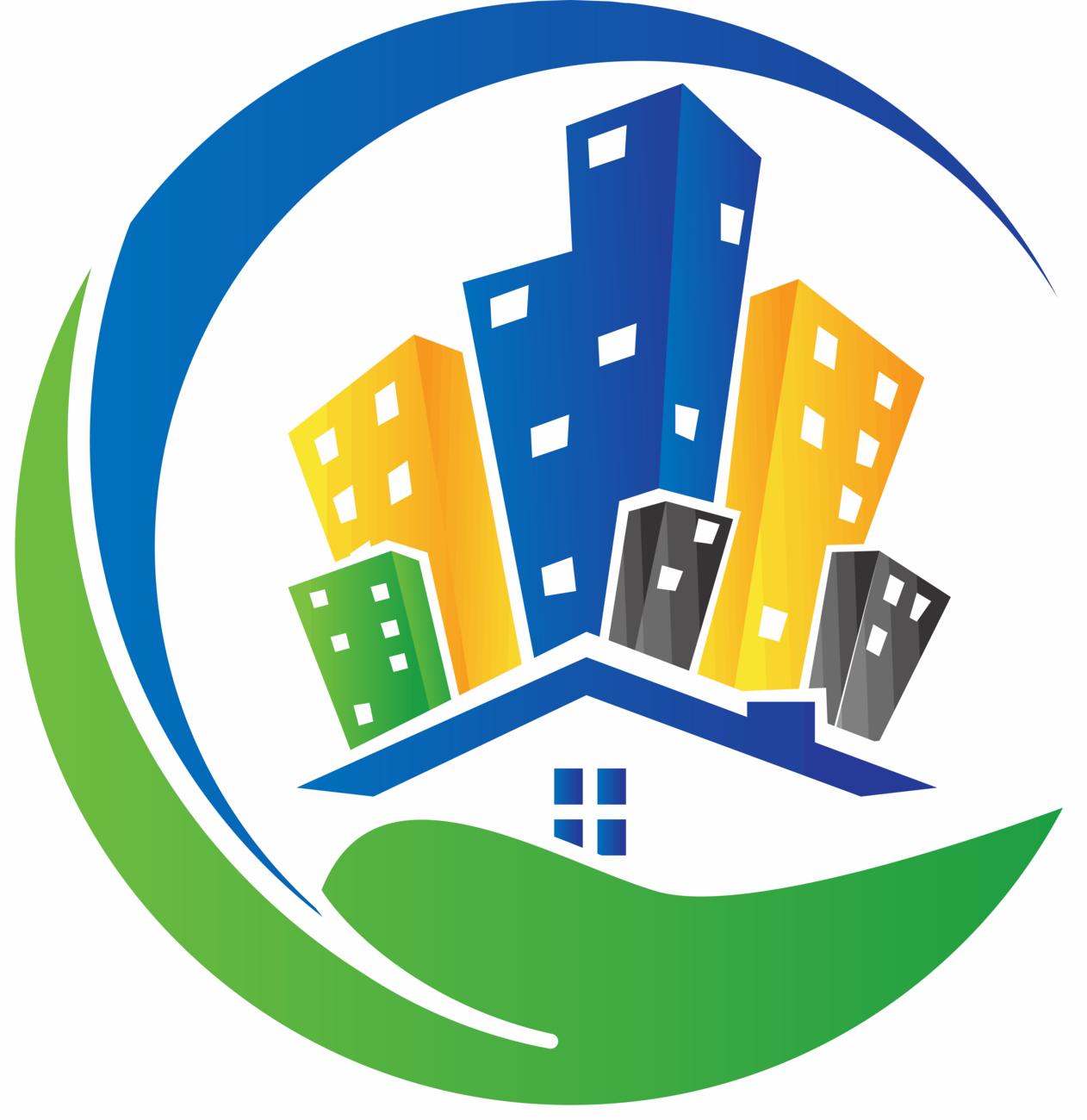 GenTex Services image