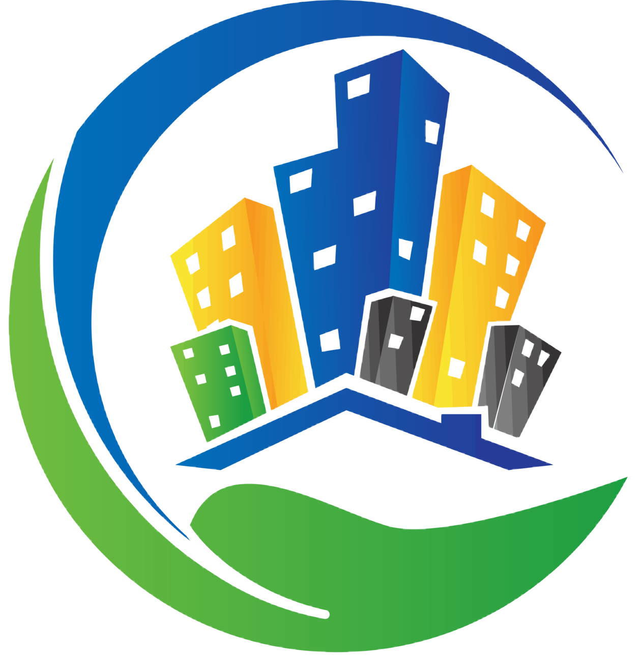 GenTex Services primary image