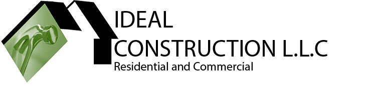 Ideal Construction L.L.C primary image