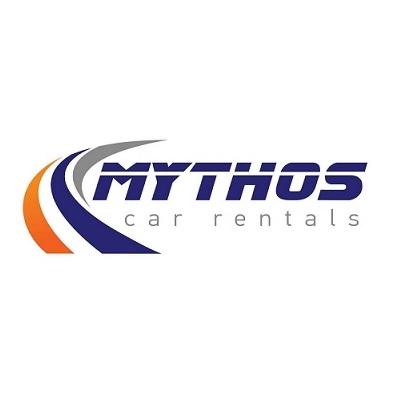 MYTHOS Car Rentals primary image