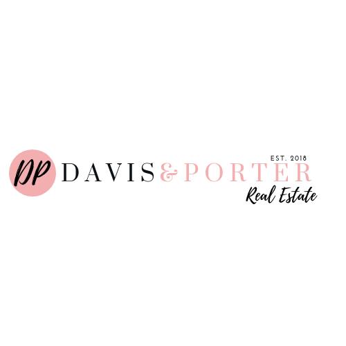 Davis & Porter Realty  image