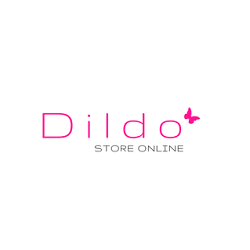Store Online image