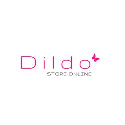Store Online primary image