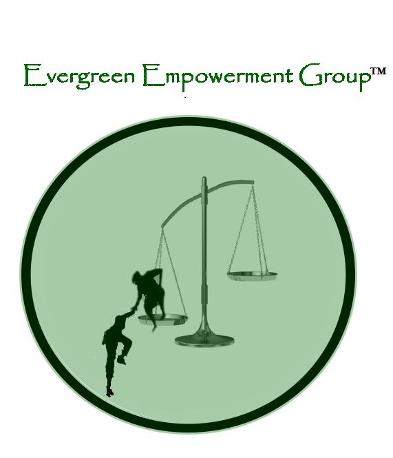 Evergreen Empowerment Group image