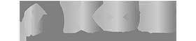 Kob Enterprise image