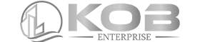 Kob Enterprise primary image