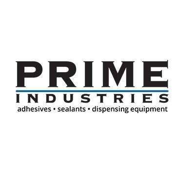 Prime Industries Inc image