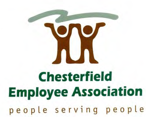 Chesterfield Employee's Association - V006061 primary image