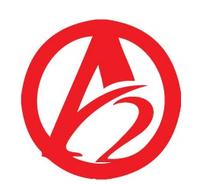A.N.Associates DMCC image