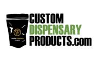 Custom Dispensary Products image