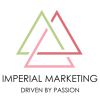 Imperial Marketing image