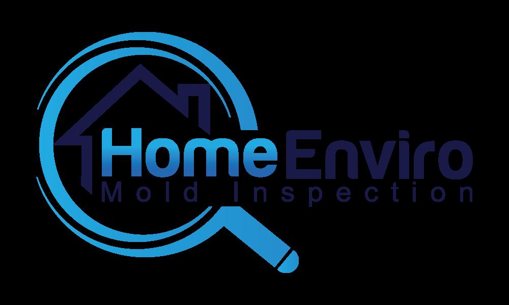 HOME ENVIRO, LLC image
