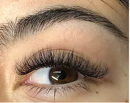 Ink Lash and Brow image