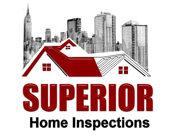 Superior Home Inspections image