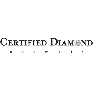 Certified Diamond Network image