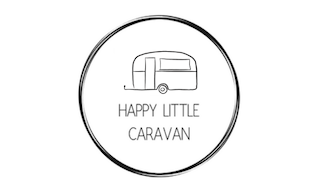 Happy Little Caravan primary image