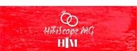 HiFiScope image