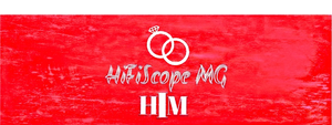 HiFiScope primary image
