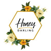 Honey Darling image