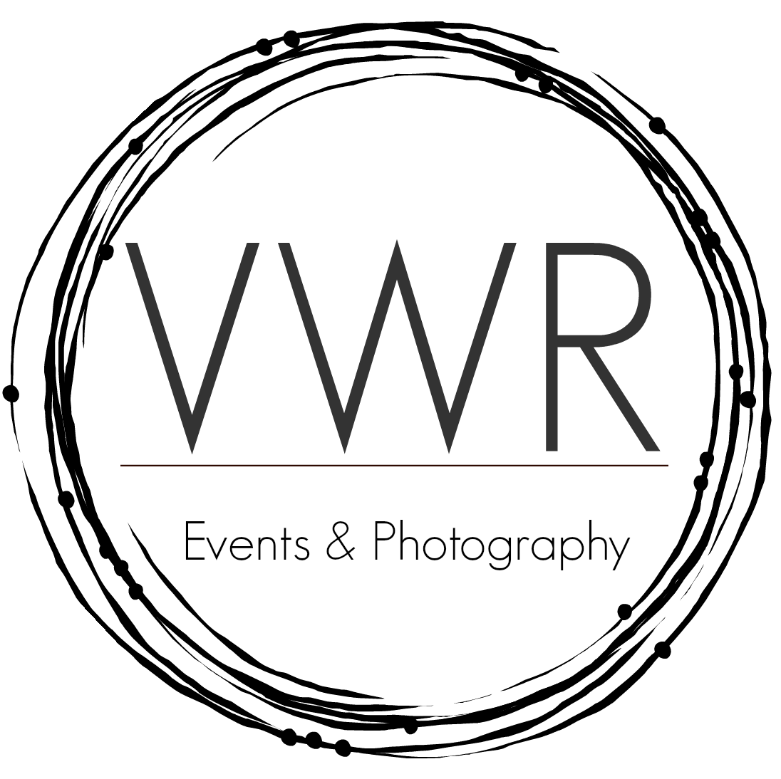 VWR Events & Photography image
