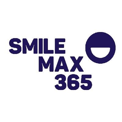 Smile Max 365 primary image