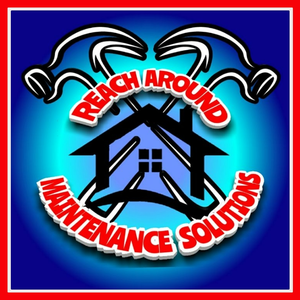 Reach Around Maintenance Solutions Pty Ltd primary image