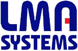 LMA SYSTEMS (M) SDN. BHD. image