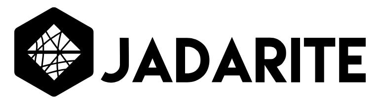 Jadarite Ltd image