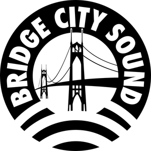 Bridge City Sound primary image