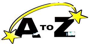 A to Z janitorial services providers, INC image