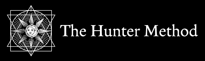 The Hunter Method image