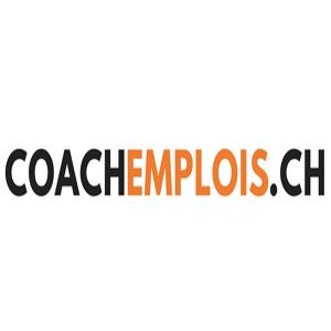 Coachemplois.ch primary image