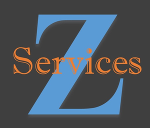 Z SERVICES GROUP primary image